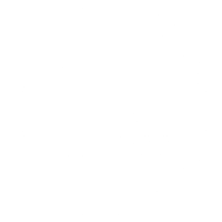 New Milford Fitness & Aquatics Club