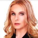 Lynn Priest, Personal Trainer